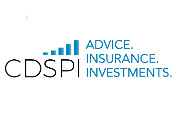 CDSPI: Advice. Insurance. Investments.