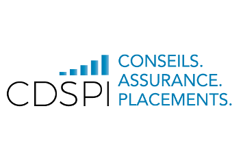 CDSPI: Conseils. Assurance. Placements.